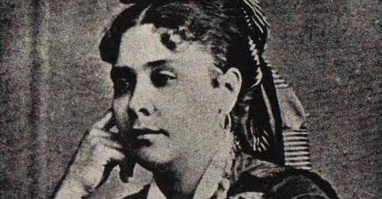 Chiquinha Gonzaga é homenageada pelo Theatro Municipal do Rio