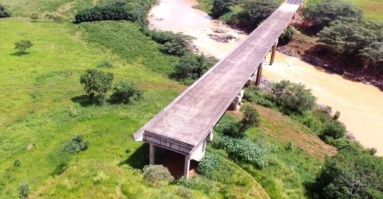 TJMG lança programa para destravar obras públicas paralisadas
