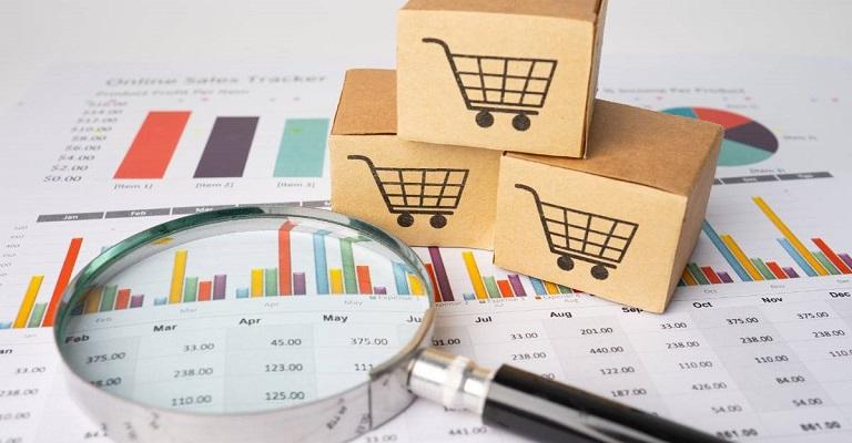 Cinco tendências para o e-commerce pós pandemia