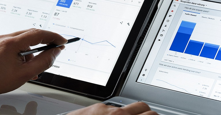 Presença digital ou marketing digital?