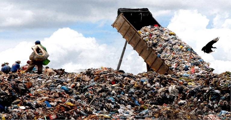 Com tecnologias, Brasil poderia transformar mais lixo em energia