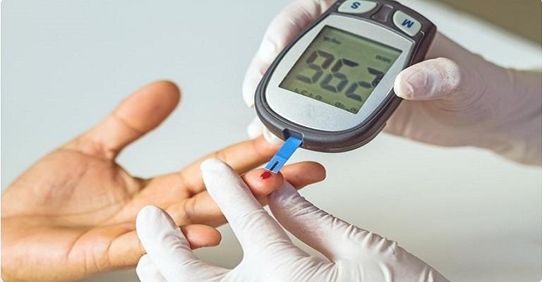 Diabetes: cinco dicas para praticar atividade física com segurança