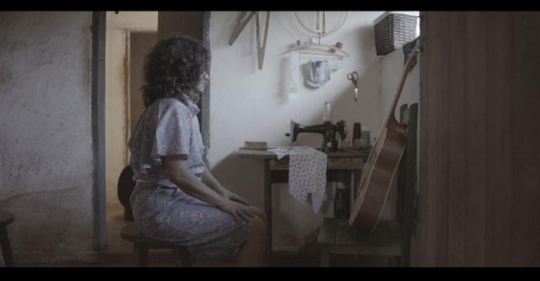 Sesc Palladium exibirá curtas-metragens mineiros no Instagram