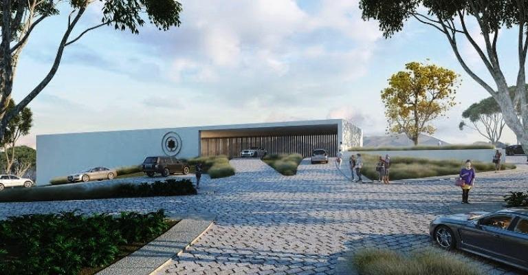 Parque Memorial e Museu investe em turismo sustentável em Nova Lima/MG