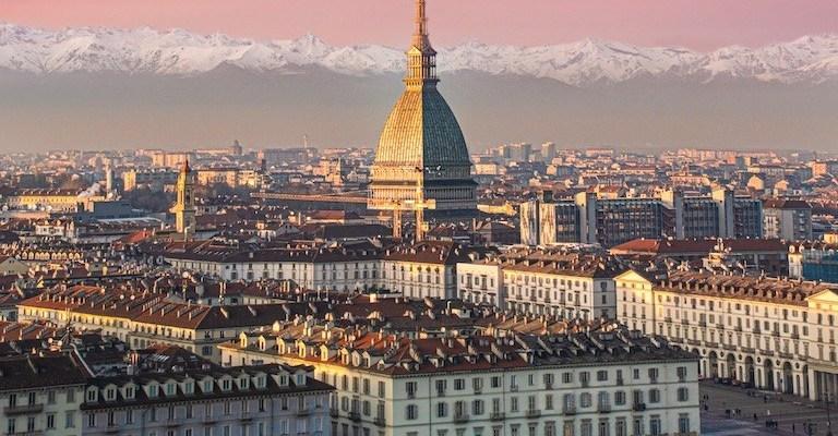 Mais de 30 milhões de descentes italianos podem requerer cidadania italiana