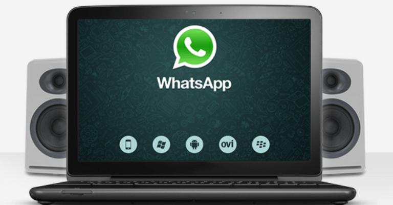 WhatsApp adiciona recurso de chamadas de voz e vídeo em versão desktop