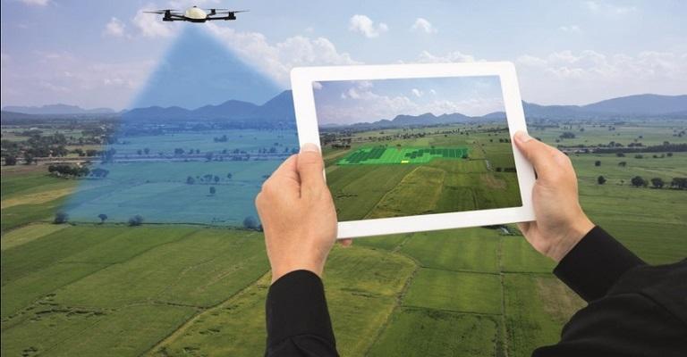 Os desafios da agricultura do futuro