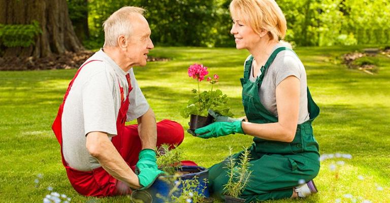 Aprenda a melhorar o relacionamento com idosos com Alzheimer